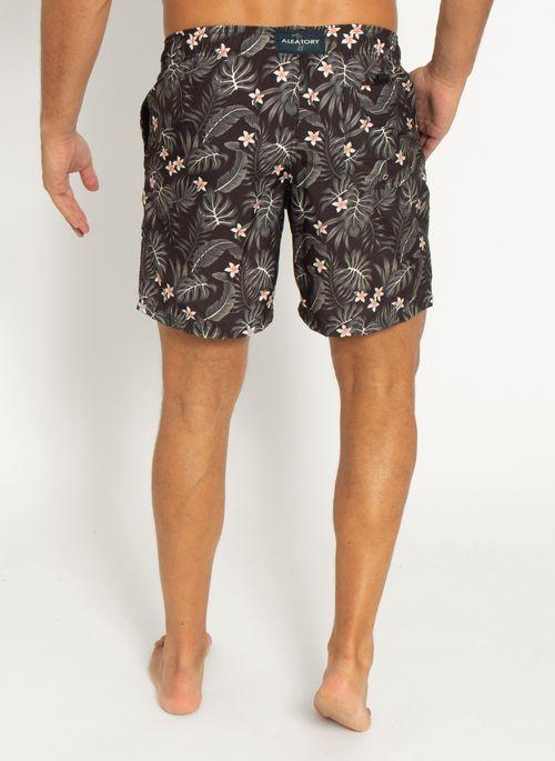 shorts-masculino-aleatory-estampado-jungle-preto-modelo-2-