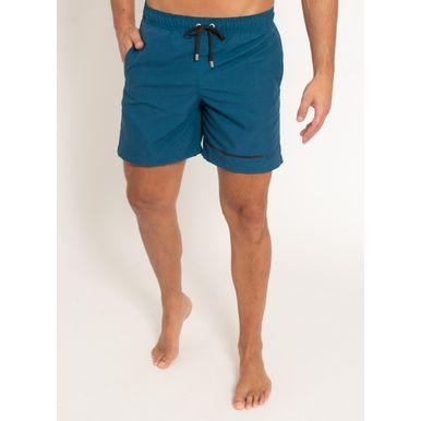 shorts-masculino-aleatory-stripe-azul-modelo-1-