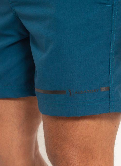 shorts-masculino-aleatory-stripe-azul-modelo-2-