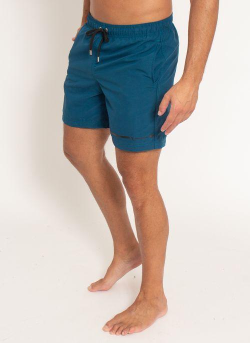 shorts-masculino-aleatory-stripe-azul-modelo-3-