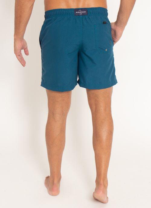 shorts-masculino-aleatory-stripe-azul-modelo-4-