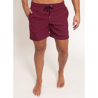 shorts-masculino-aleatory-stripe-vordo-modelo-1-
