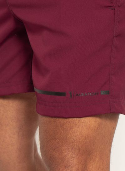 shorts-masculino-aleatory-stripe-vordo-modelo-2-