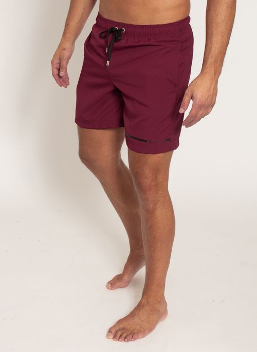 shorts-masculino-aleatory-stripe-vordo-modelo-3-
