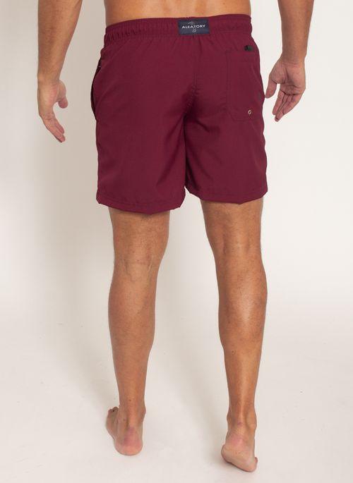 shorts-masculino-aleatory-stripe-vordo-modelo-4-