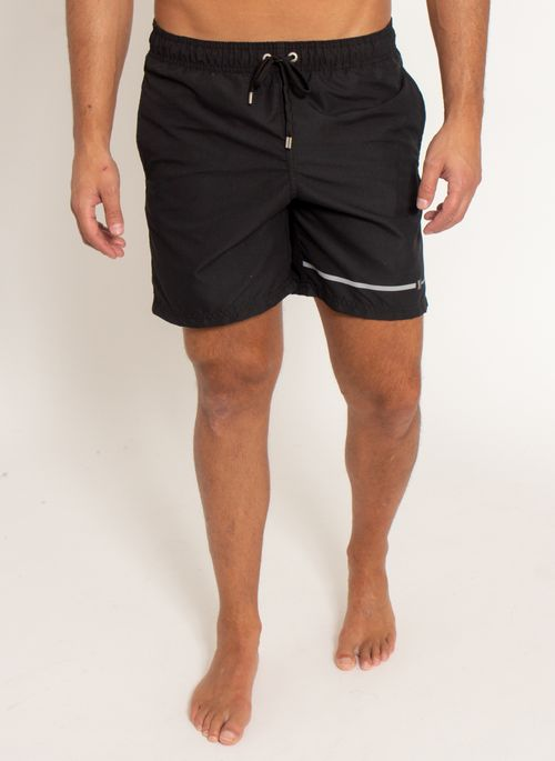 shorts-masculino-aleatory-stripe-preto-modelo-1-