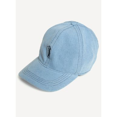 bone-jeans-aleatory-clean-azul-still-1-
