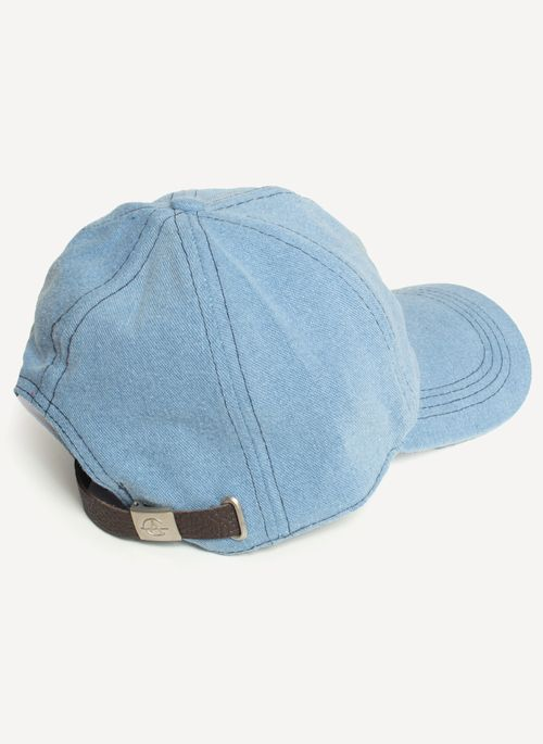 bone-jeans-aleatory-clean-azul-still-3-