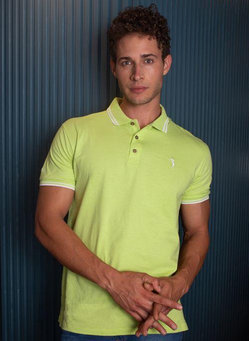 camisa-polo-aleatory-masculina-lisa-neon-verde-modelo-2021-2-