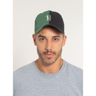 bone-aleatory-masculino-bordado-half-verde-modelo-1-