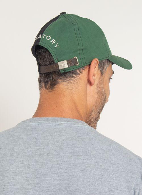bone-aleatory-masculino-bordado-half-verde-modelo-4-