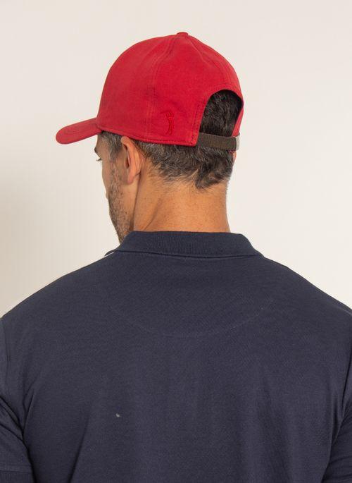 bone-aleatory-masculino-bordado-brasao-vermelho-modelo-3-