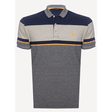 camisa-polo-aleatory-masculina-listrada-reaction-marinho-still-1-