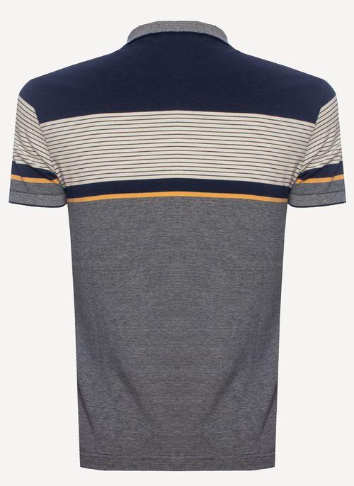 camisa-polo-aleatory-masculina-listrada-reaction-marinho-still-2-