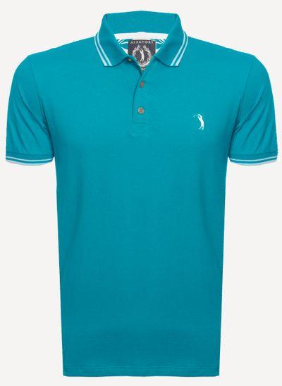 camisa-polo-aleatory-masculina-lisa-neon-azul-still-1-