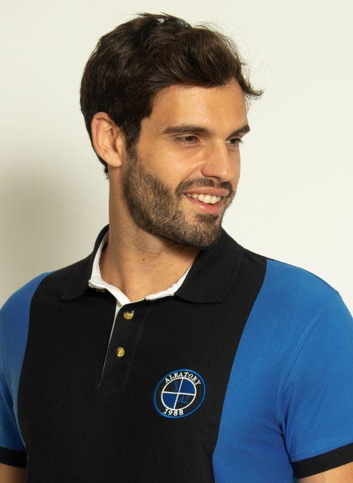 camisa-polo-aleatory-listrada-star-preto-modelo-2021-1-
