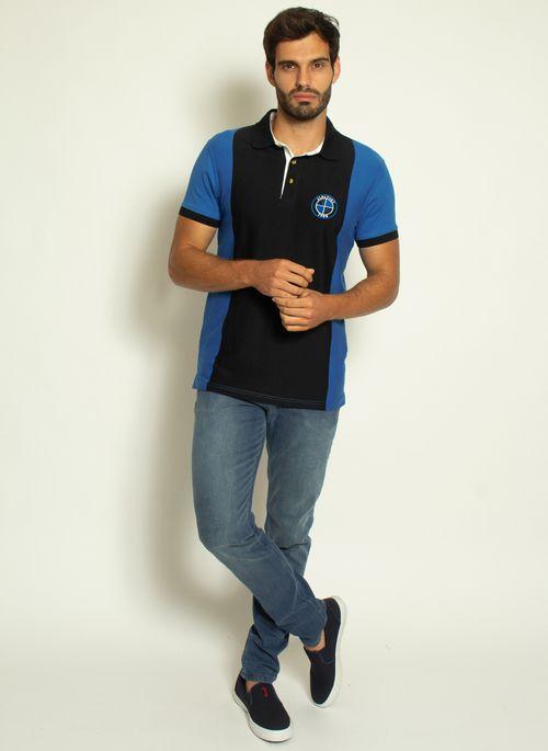 camisa-polo-aleatory-listrada-star-preto-modelo-2021-3-