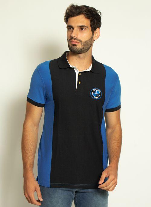 camisa-polo-aleatory-listrada-star-preto-modelo-2021-4-