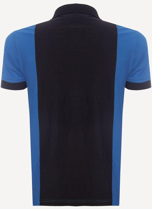 camisa-polo-aleatory-masculina-listrada-star-preto-still-2-