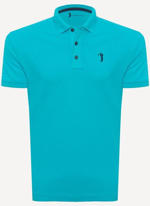 camisa-polo-aleatory-masculina-lisa-softy-azul-still-3-