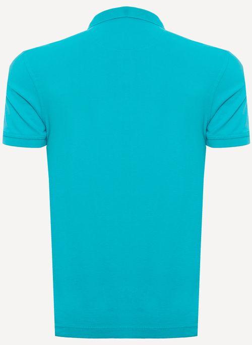 camisa-polo-aleatory-masculina-lisa-softy-azul-still-4-