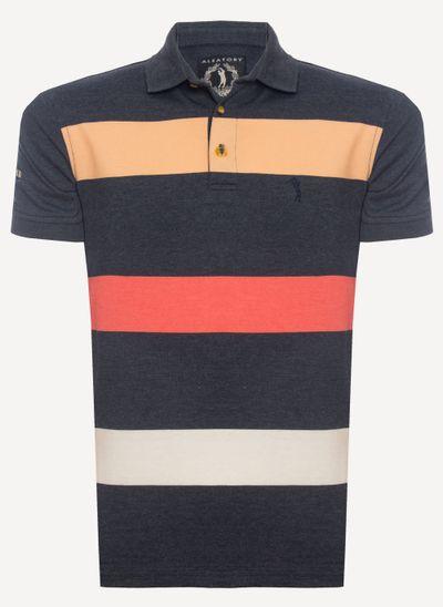 camisa-polo-aleatory-masculina-listrada-true-marinho-still-1-