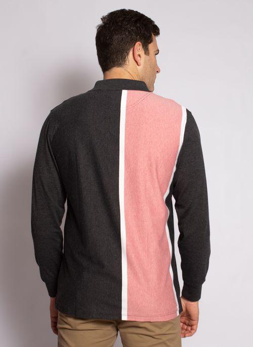 camisa-polo-aleatory-masculina-listrada-manga-longa-watc-modelo-2020-2-
