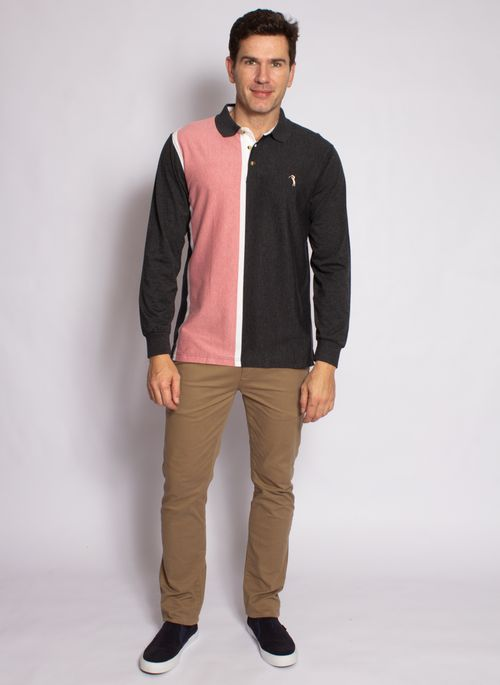 camisa-polo-aleatory-masculina-listrada-manga-longa-watc-modelo-2020-3-