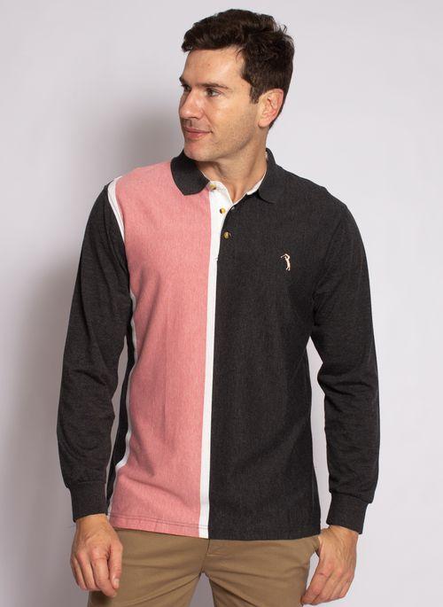 camisa-polo-aleatory-masculina-listrada-manga-longa-watc-modelo-2020-5-