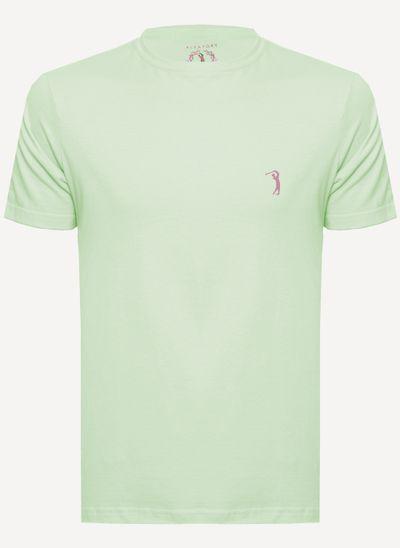 camiseta-aleatory-masculina-basica-new-2021-verdeclaro-1-