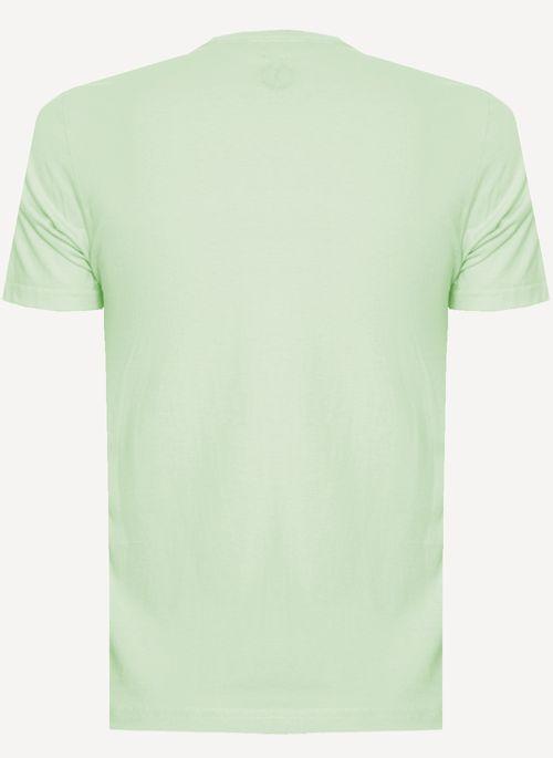 camiseta-aleatory-masculina-basica-new-2021-verdeclaro-2-