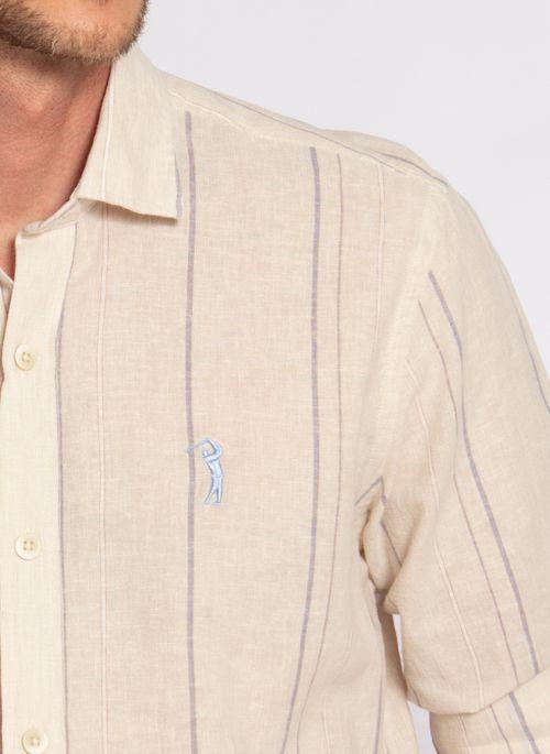 camisa-aleatory-masculina-manga-longa-listrada-linho-bege-modelo-5-