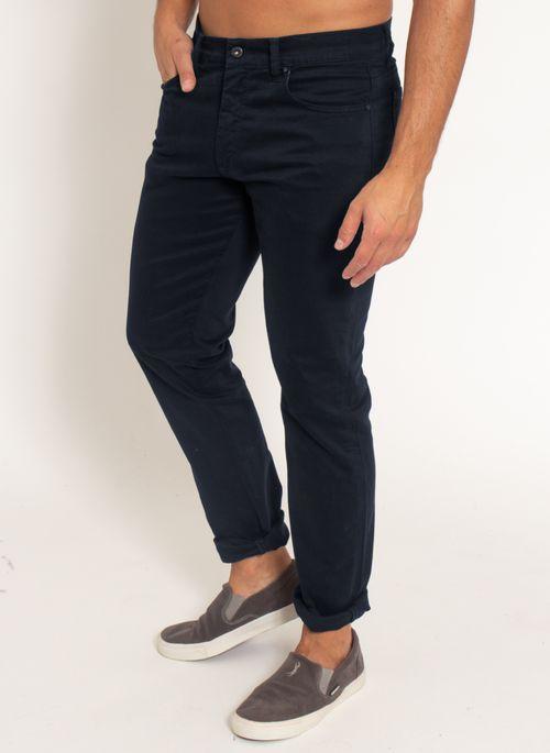 calca-sarja-aleatory-masculina-win-marinho-modelo-2-