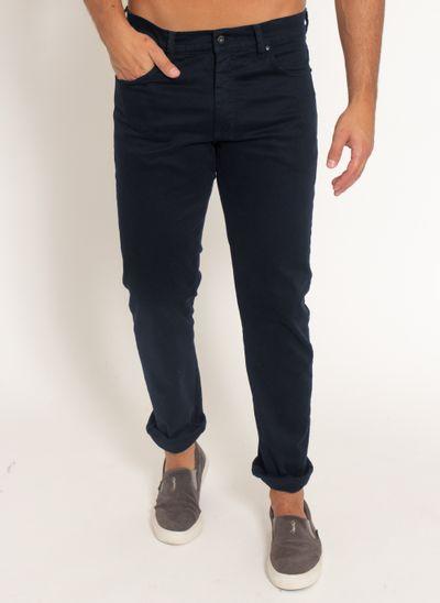 calca-sarja-aleatory-masculina-win-marinho-modelo-1-