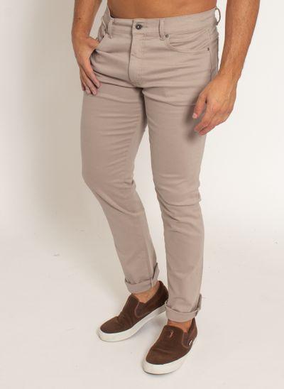 calca-sarja-aleatory-masculina-win-khaki-modelo-1-