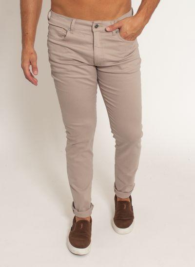 calca-sarja-aleatory-masculina-win-khaki-modelo-2-