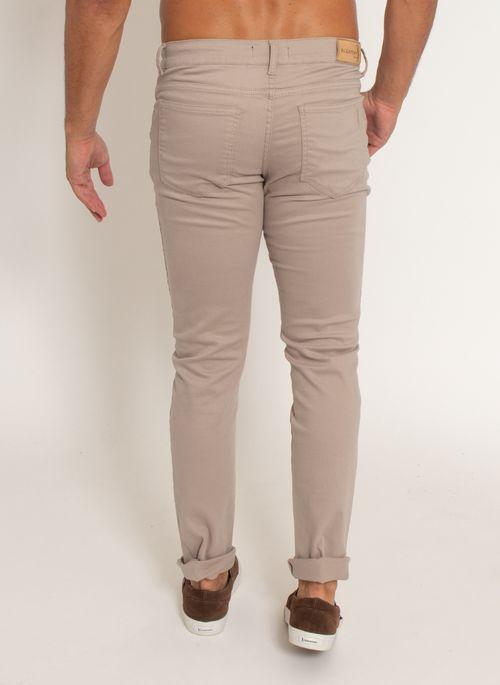 calca-sarja-aleatory-masculina-win-khaki-modelo-3-