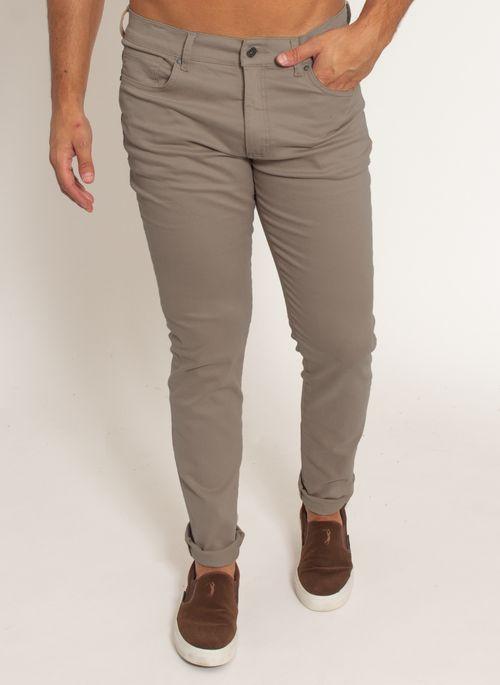 calca-sarja-aleatory-masculina-win-khaki-escuro-modelo-1-