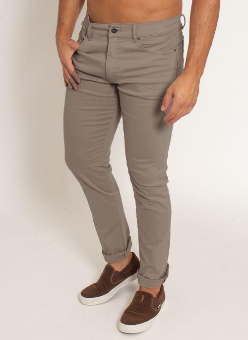 calca-sarja-aleatory-masculina-win-khaki-escuro-modelo-2-
