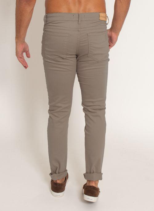 calca-sarja-aleatory-masculina-win-khaki-escuro-modelo-3-