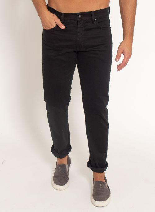 calca-sarja-aleatory-masculina-win-preto-modelo-1-