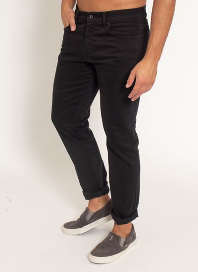 calca-sarja-aleatory-masculina-win-preto-modelo-2-