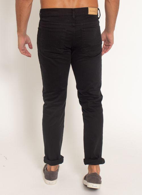 calca-sarja-aleatory-masculina-win-preto-modelo-3-