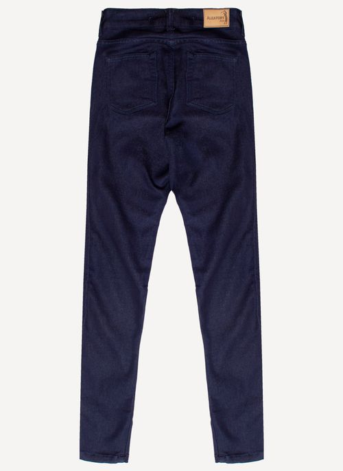 calca-aleatory-feminina-jeans-moletom-still-2-