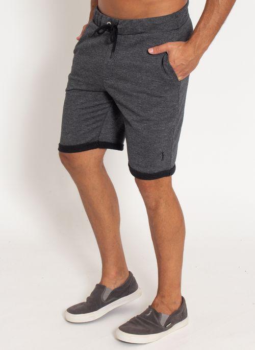 bermuda-aleatory-masculina-mescla-air-preto-modelo-1-