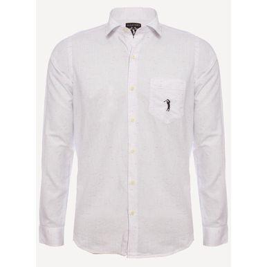 camisa-aleatory-masculina-botone-branca-com-bolso-still-1-