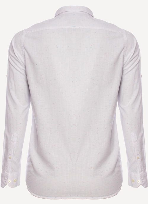 camisa-aleatory-masculina-botone-branca-com-bolso-still-2-
