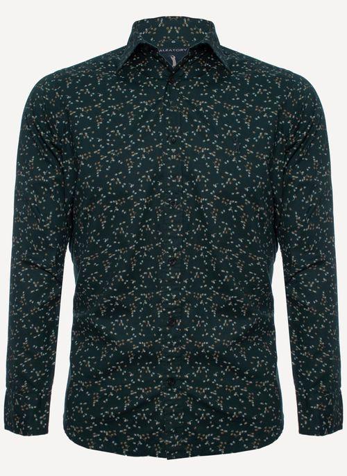 camisa-aleatory-masculina-manga-longa-estampada-green-still-1-
