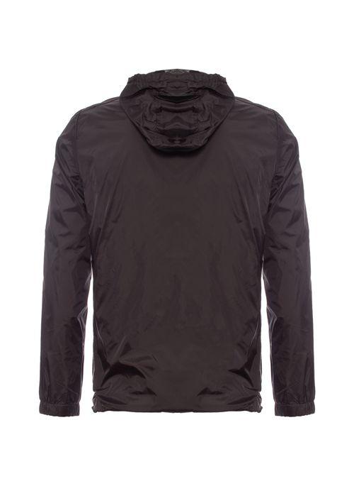 jaqueta-aleatory-masculina-recorte-contraste-preto-still-2-