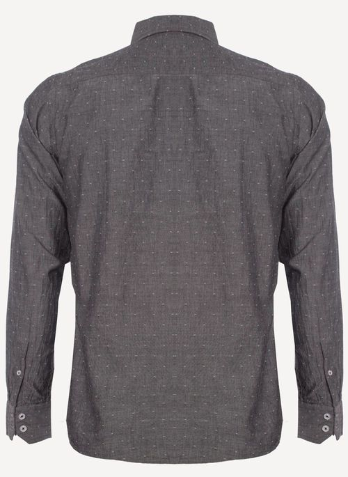 camisa-aleatory-masculina-manga-longa-estampada-stars-still-3-